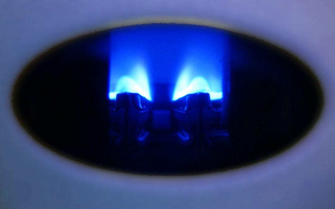 Quina caldera escullo? et donem 5 conceptes bàsics per fer una bona elecció