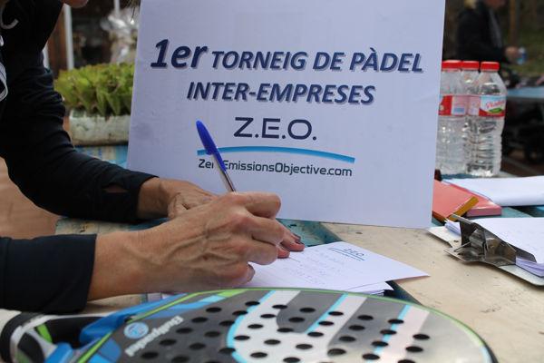 Padel ZEO event (23)
