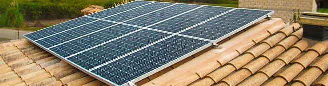energia renovable autoconsum