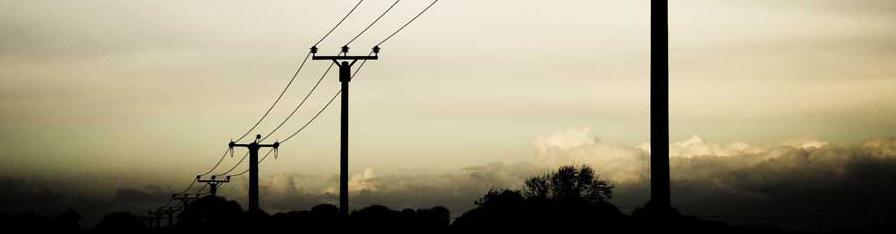 Electricitat 100% renovable a casa teva