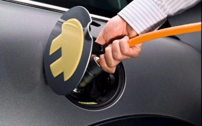 Campanya Z.E.O. per les ajudes al vehicle elèctric