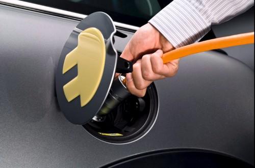 Campaña Z.E.O. para las ayudas del vehículo eléctrico