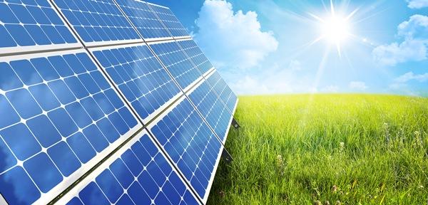 Electricidad 100% renovable en tu casa