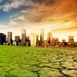 """Josep Maria Riba: """"No hi ha prou amb reciclar per salvar el planeta"""""""