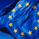 La política climàtica de la UE