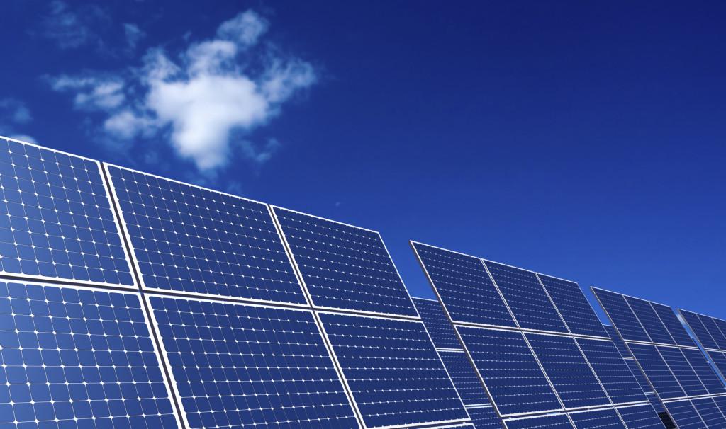L'àmbit fotovoltaic pronostica la creació de 17.000 llocs de treball fins al 2025