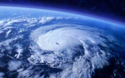 Harvey, Irma, José i Katia: els desastres naturals i el canvi climàtic