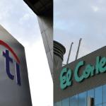 Més empreses es sumen a la reducció d'emissions: Els casos de  Citigroup i El Corte Inglés
