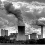 Conflicto a la vista: la guerra del carbón