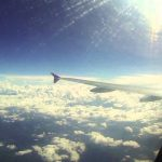 Los aviones híbridos, cada vez más cerca