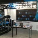"""Producció de les medalles de la Marató BCN 2019 """"Zero Emissions"""""""