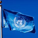 Els experts de la ONU parlen clar sobre el canvi climàtic