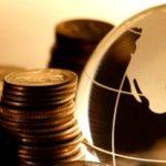 ¿Com és l'impacte de l'escalfament global a l'economia?