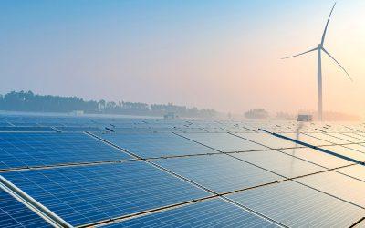 Ikea, Nike y el gran negocio de las energías sostenibles