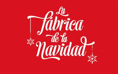 Talleres de navidad coca-cola