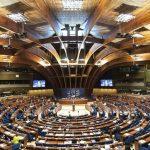 El Tribunal Constitucional aixeca la suspensió de la llei contra el canvi climàtic