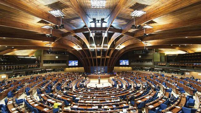 El Tribunal Constitucional levanta la suspensión de la ley contra el cambio climático