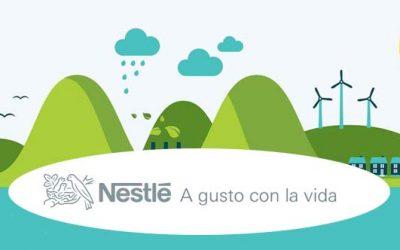 Arriba la segona edició del Premi Nestlé Proveïdor Sostenible