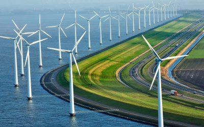 El Pla de transició energètica espanyol és l'únic que aprova l'examen de la UE