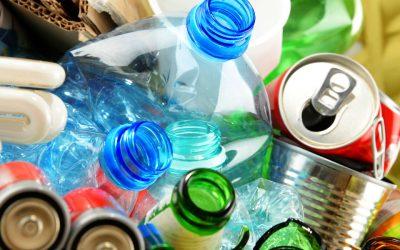 ¿España recicla suficiente?