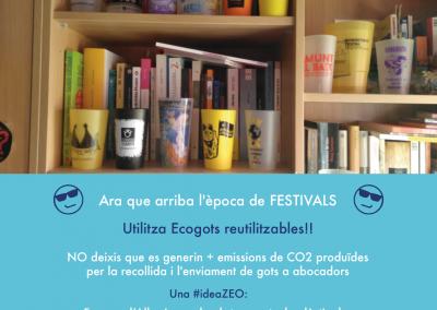 Utilitza Ecogots