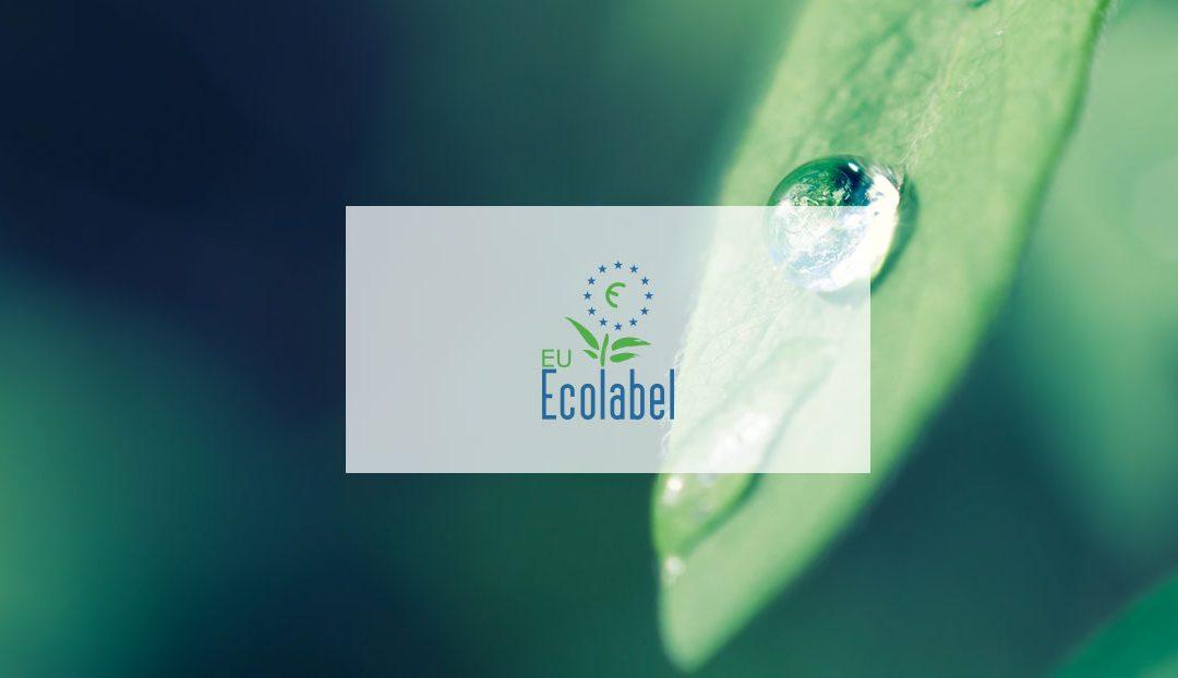 Una etiqueta ecológica dirigida a los servicios financieros