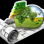 La eficiencia energética: Clave en la lucha contra el cambio climático