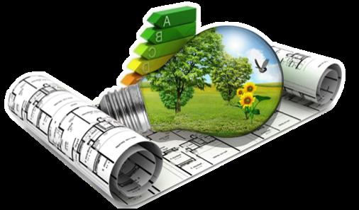 L'eficiència energètica, és clau en la lluïta contra el canvi climàtic