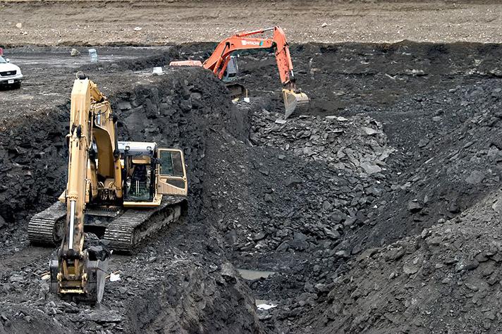El carbó és la forma d'obtenció energètica que més CO2 emet