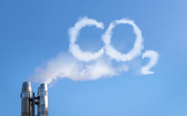 Emetre CO2, ara és més car