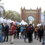 La 8a Feria Expoelectric ahorrará 350 kilos de emisiones de CO2