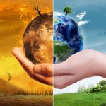 El 56% de la població es mostra optimista front la lluita contra el canvi climàtic