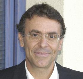 Josep Maria Riba