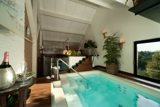 Eco Hotel Galicia