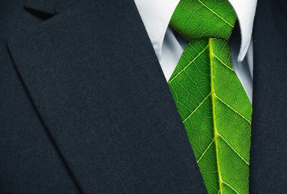 La importància de tenir una RSC ambiental