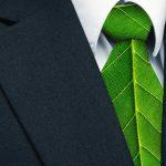 La importancia de tener una RSC ambiental