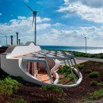Cases bioclimàtiques: Edificacions molt ZEO que ajuden a frenar el canvi climàtic