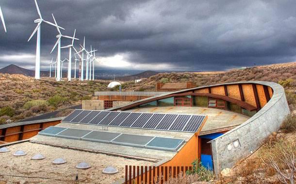 Eco Hotel Tenerife