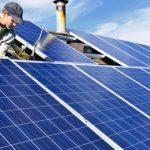"""""""Hem aconseguit normalitzar la instal·lació de plaques solars a Catalunya"""""""