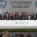 Els països no han estat prou ZEO en la cimera del clima COP24