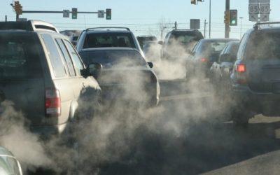 La Llei de canvi climàtic espanyola prohibirà la venda de cotxes dièsel i gasolina per 2040