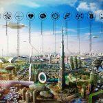 Com haurien de ser les ciutats del futur? Arrenca el Fòrum Green Cities