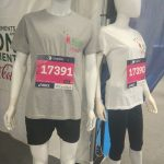 Coca Cola European Partners realiza una producción ZEO para la Marató de BCN
