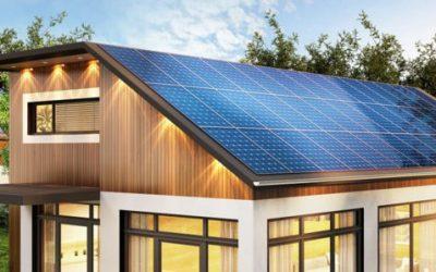Arrencarà l'autoconsum a Espanya gràcies a la compra col·lectiva fotovoltaica?