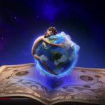 30 cantantes famosos lanzan el videoclip Earth contra el cambio climático y se vuelve viral