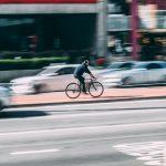 ANÁLISIS: La bicicleta eléctrica podría bajar un 10% el uso del coche en ciudades