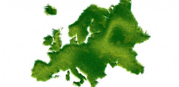 La conciencia climática escala posiciones en el Parlamento Europeo