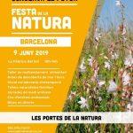 PlataformaZEO participará en la Festa de la Natura con una conferencia sobre cambio climático