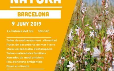 PlataformaZEO parlarà sobre canvi climàtic durant la Festa de la Natura BCN