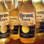 El nuevo packaging de Corona será el más zerowaste del mercado
